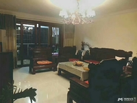超笋:星翠苑二期,17楼东头,豪华装修,175万