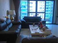 华侨城大户型,200平方,豪装5房,布局靓,仅售168万