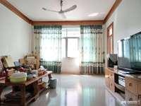 出售文光花园4室2厅2卫142平米108.8万住宅