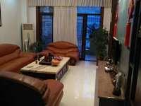出售一方丽苑复式6室3厅3卫230平米180万住宅