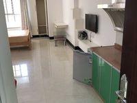出租摩根时代公寓9楼,49.83平方,新净装修,1700元/月