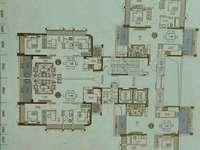 出售壹方城3室2厅2卫88平米73万住宅
