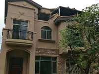出售水东碧桂园別墅,174.4平方,共三层,开价168万