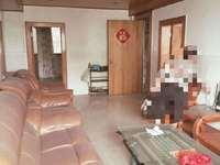 急售48万文东街单位房,3室2厅1卫93平米