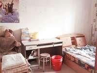 仅需48万十五小.二十中学位,文东街中装修单位房3室2厅2卫93平米