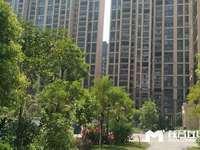 出售恒福尚城4室2厅2卫135平米9100万住宅