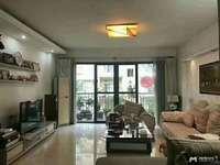 名雅花园5楼,160方,原4房改3房.138万,送二个小车位,豪装