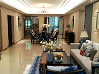 包改名东汇名雅城 东头高层非顶151 ,4房2厅2卫 开价:134万包改名
