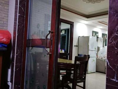 名雅世家,4室2厅,154方,195万