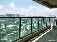 星翠苑靓黄金楼层,东头房,186平方,161.8万