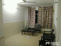 出租油城六路单位房3室2厅1卫90平米1000元/月住宅