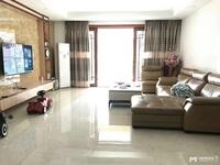 出售星翠苑二期楼王4室2厅2卫195平米178万住宅