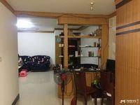 出售迎宾一路商品房4室2厅2卫138平米76万住宅