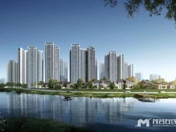 蓝光.雍锦半岛