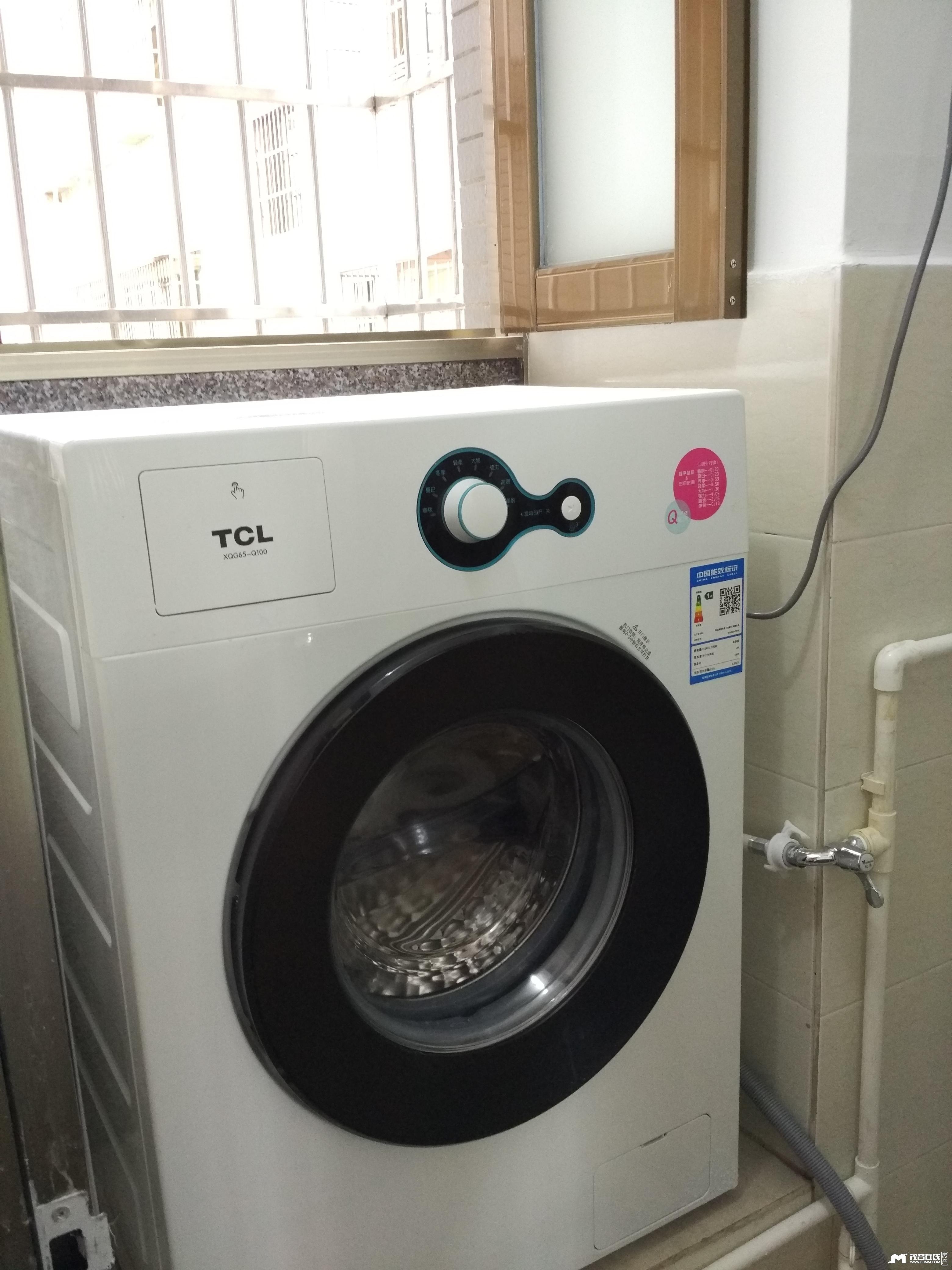 ①中成公寓 电梯单间 有厨房 家电齐 电车可充电