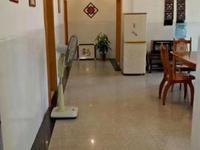 官山三路国税局宿舍 中等装修145.5平方售价83.8万