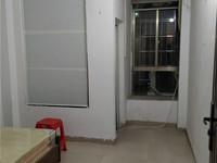 编号21-912 中成公寓 1室0厅1卫 4楼