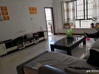 雍景东园,高层141.21平方3房,送摩托车位,一字楼。