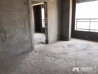 东汇城 公寓 毛坯 已交房 1室1厅1卫 55.6平方 65万
