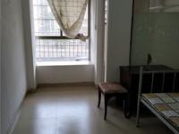 编号18-768 中成公寓 1室0厅1卫 3楼