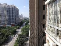 出售帝琪浩景4室2厅2卫145平米116万住宅