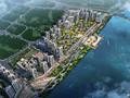 金源海湾城活动图