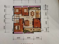 荔晶新城,中层15-19楼,156平方,毛坯,159万 多套靓房