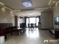 名雅世家 精装修 4室2厅 164平方 178万