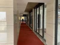 出售东信时代广场53平米65万写字楼即买即收租