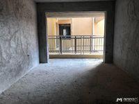 东汇城商圈宏丰新城,3房2厅,现紧急降价亏本转让,原价裸价73万