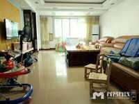 官山三路商品房6楼东头 ,176.9平方,新净精装,布局靓