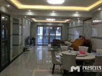 名雅世家,中高层164平方4房,精装修,证在手。