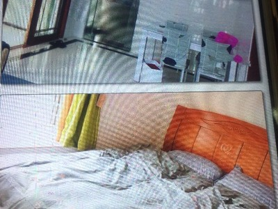 出租名门世家2室2厅2卫2500元/月拎包入住