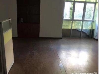 油城七路大路边写字楼,350平方,租9800元。
