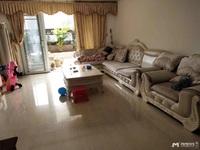 出售星翠苑二期4室2厅2卫176平米140万住宅