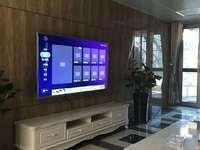 星翠苑二期豪华装修185平方 业主低价急售8800元一平方