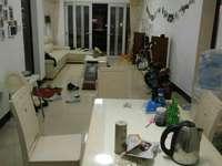 茂名市区 粤西明珠 精装3房2厅 仅售80万拎包入住