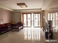 出售粤西明珠4室2厅2卫184.4平米123万住宅