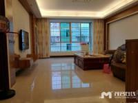 汇龙雅苑7楼东头,171.66平方,新净精装,南北向一字楼