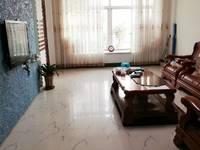出售文光花园4室2厅2卫135平米102万住宅
