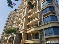 出售水东碧桂园3室2厅1卫118平米60万住宅