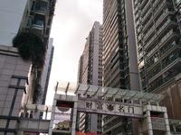 出租:财富名门15楼,135平方,3房2厅,精装,拎包入住