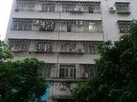 荔红靓房整栋出售 临近油城七路每月能收租3万多 即买即收租