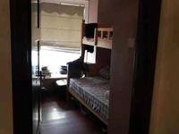 金色家园8楼,2房1厅,51平方,精装,送家私家电