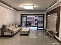 出售名雅世家4室2厅2卫170平米215万住宅