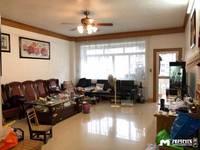 出售荔红小区3室2厅2卫117平米88万住宅