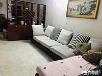 出售城市绿洲3室2厅1卫101平米96万住宅