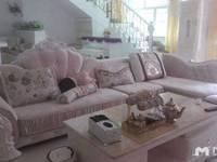 出售官山三路商品房6室2厅3卫220平米139.8万住宅