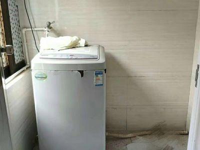 新福一路中层2房53方马赛克外墙送所有家具厨具电器双山小学第十五中学29.8万