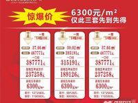 亿丰全球家居生活广场——免中介费,团购享优惠:一口价,交3万抵8万